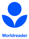 Worldreader Logo
