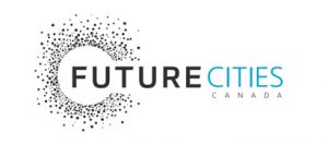 imf_futurecities_en