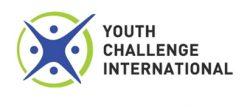imf_yci_logo