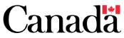 canada-fundingSupport@2x