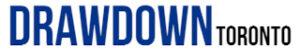 ddto-logo-framed_2000h